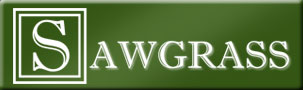 Sawgrass Plantation Enterprises Logo